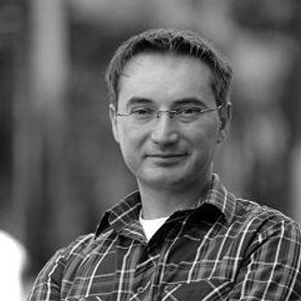 T. Metin Sezgin