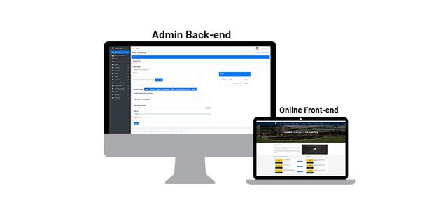 Alumniabit- Associtaion Management System - 8