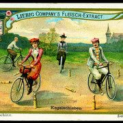 Bicycle-games-1