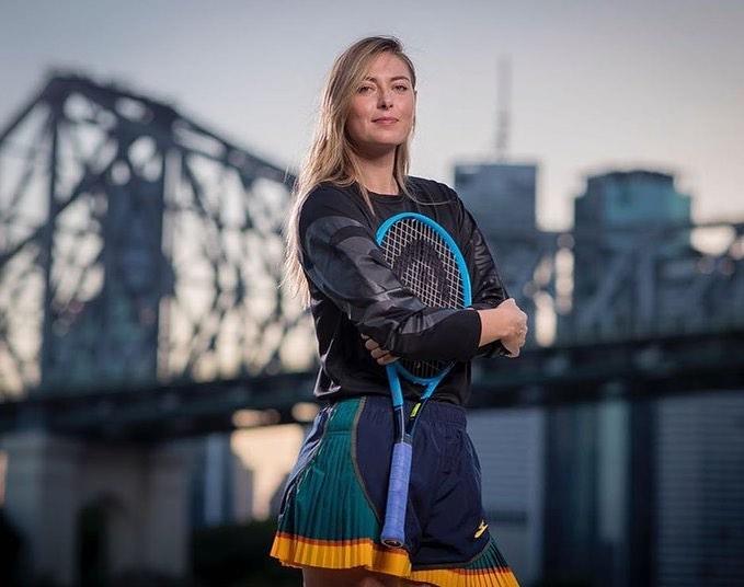 Maria-Sharapova-6