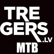treger-MTB.jpg