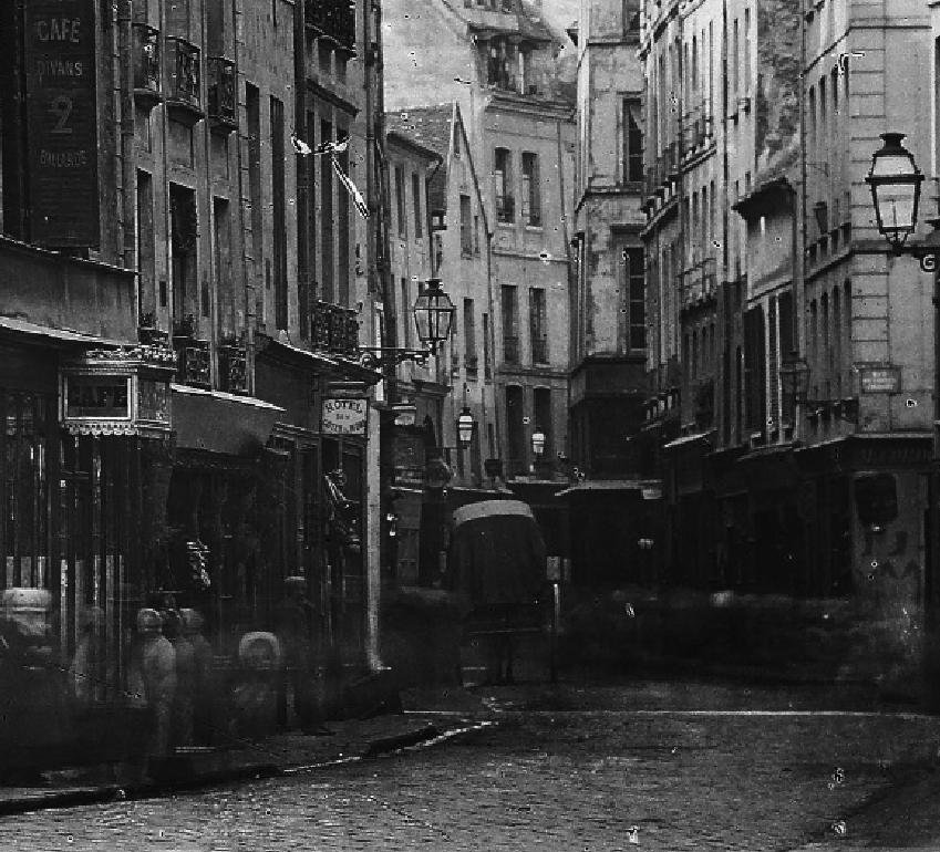 https://i.ibb.co/J5rWRTN/1870-71-rue-Galande-Charles-Marville.jpg