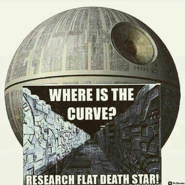 [Image: flat-deathstar.jpg]