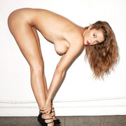 Alyssa-Arce-The-Fappening-Nude-63-thefappening-us