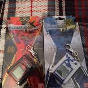 Digimon-V-Pet-Version-X
