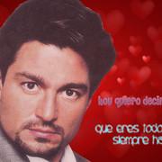 Carlitos-Fer230919