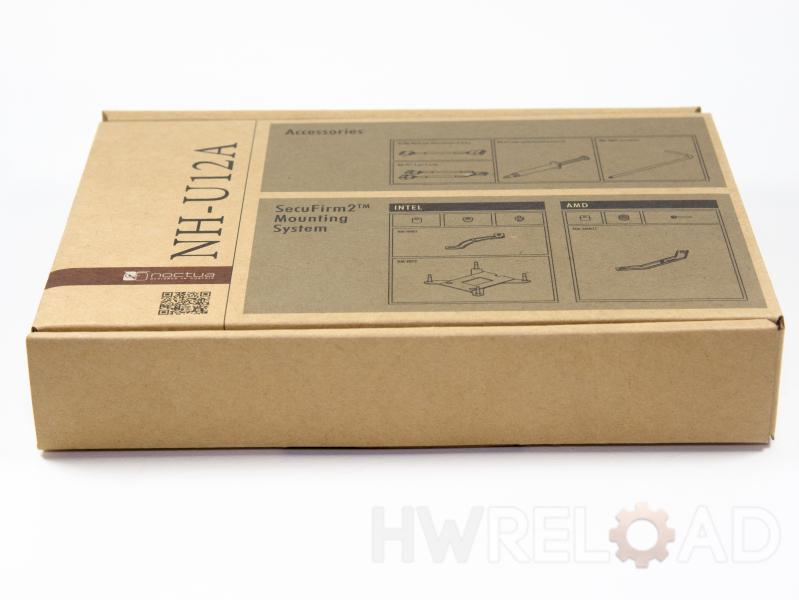 Honeyview-P5060996.jpg