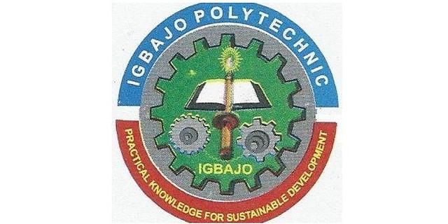 Igbajo Polytechnic