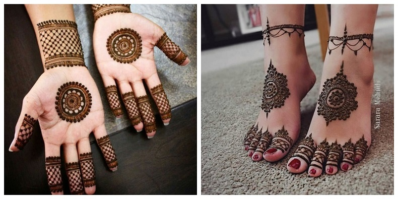 30-basic-mehndi-designs-for-hands-and-feet