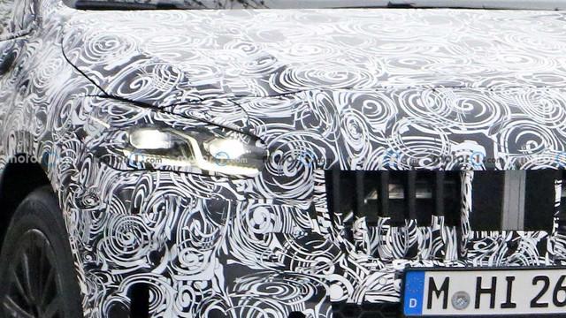 2021 - [BMW] Série 2 Active Tourer II - Page 4 16-B9-EC4-E-0-B8-A-4-E82-A8-AA-73-EA8232-A0-C6