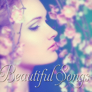 Compilations incluant des chansons de Libera Beautiful-Songs-300