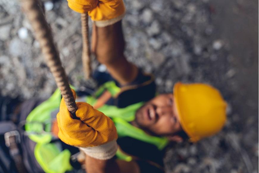 prevencion-seguridad-ante-accidente-laboral-en-el-trabajo-4