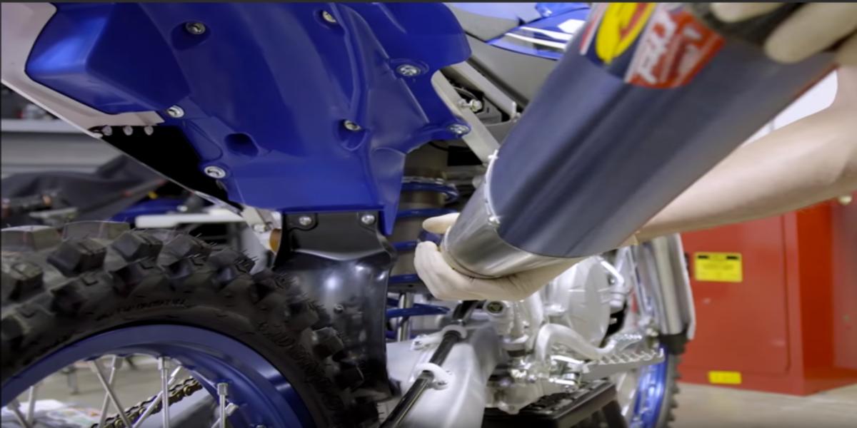 Sistemi di scarico fmf Scarichi completi moto  Espansione e collettore moto  Marmitte e silenziatori   e tanto altro