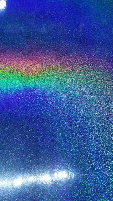 Sky-Blue-Glitter-2.jpg