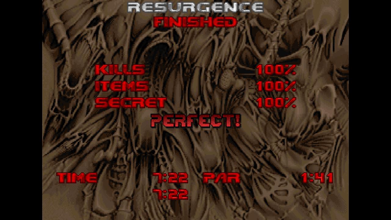 Screenshot-Doom-20210214-162344.png