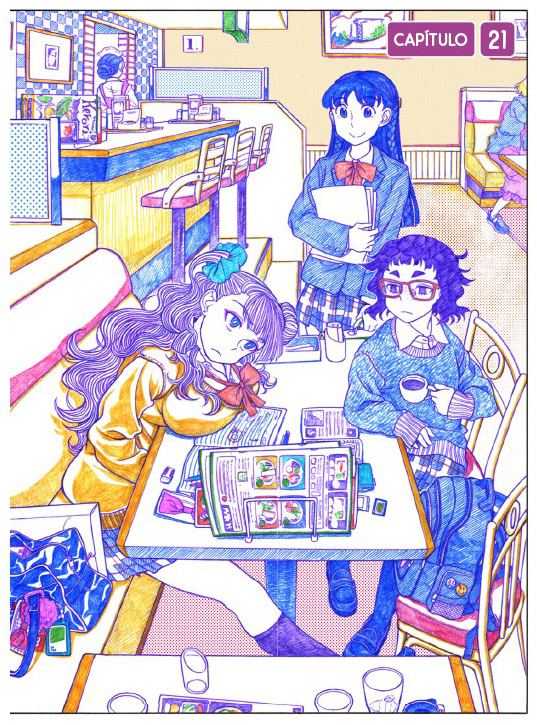 cuentame-galko-chan-2.jpg