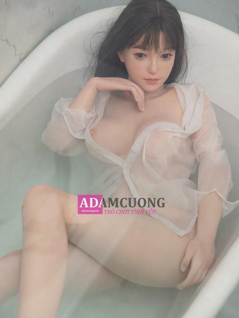 ADAM-G25-13