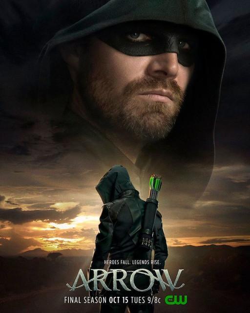arrow-final-season-poster-1188397