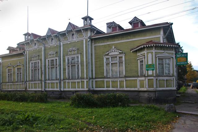 Sortavala-October-2011-133.jpg