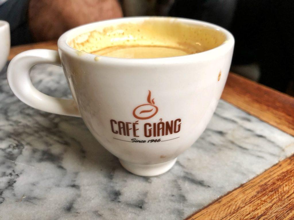 best espresso beans uk