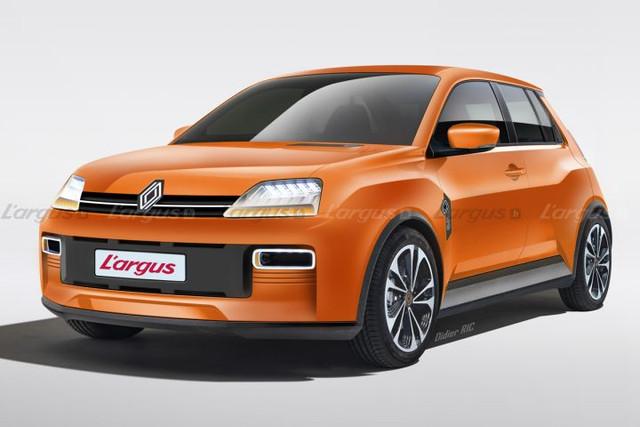 2023 - [Renault] R5  A5-D33573-34-D7-4683-BCFB-3-B99851-A32-B1