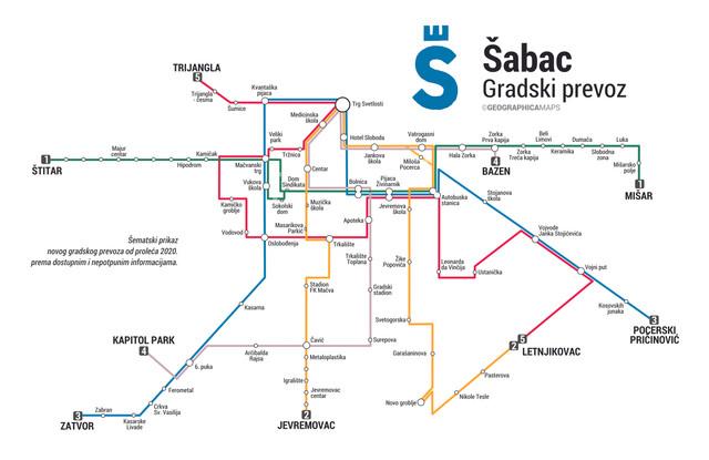 sabac-gsp-final