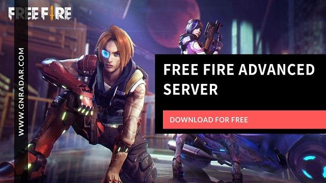 Daftar Advance Server ff, Begini Caranya Paling Mudah!