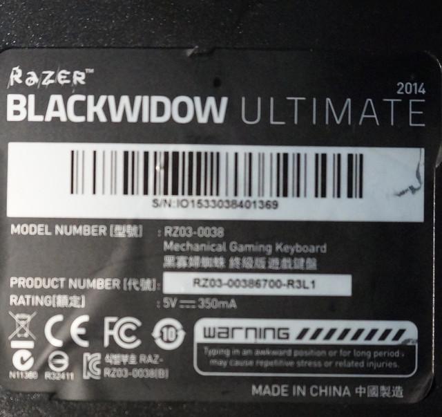 blackwidow2.jpg