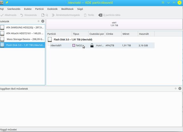 Screenshot-20210717-090117