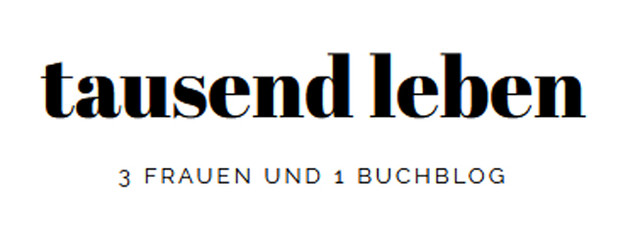 [Bild: Banner-Tausend-Leben.jpg]