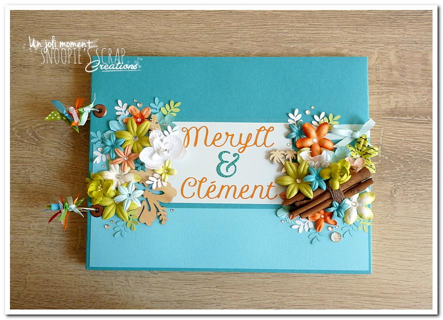 unjolimoment-com-Meryll-Cl-ment-livre-1