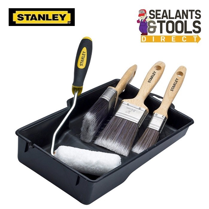 Stanley-XMS19-DECOR-Real-Deals-For-You-Decorating-Kit-STMFST01