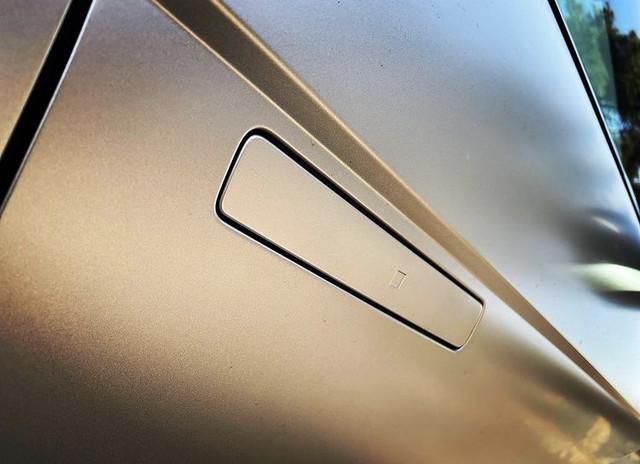 2021 - [Hyundai] Ioniq 5 - Page 10 EC2666-B0-3329-4-FE5-BAA6-1-D40651226-D7