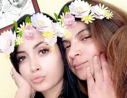 kimberly-flores-y-su-mama