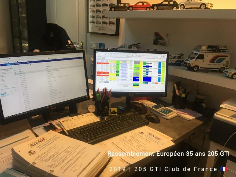 [25] 35 ans la 205 GTI sur la ligne bleue des Vosges - 13 au 15 septembre 2019 IMG-20190913-094701