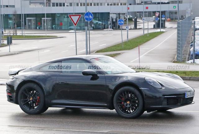 2018 - [Porsche] 911 - Page 22 3-FA99674-11-DC-42-DA-9690-D48-F3-D6-AE9-C0