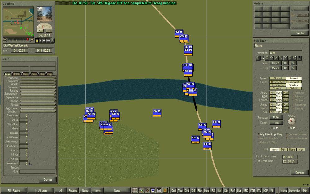 Screenshot-CO2-CWMod-03.jpg