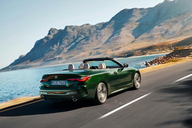 2020 - [BMW] Série 4 Coupé/Cabriolet G23-G22 - Page 16 522-A68-AA-095-A-4409-9838-F64-AD82-C413-A
