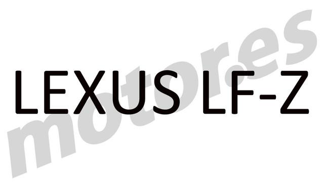 2021 - [Lexus] SUV électrique  AC29-AEC4-8-DC5-40-C8-B786-DBF617748-B92
