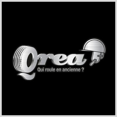 Logo-QREA-1-1