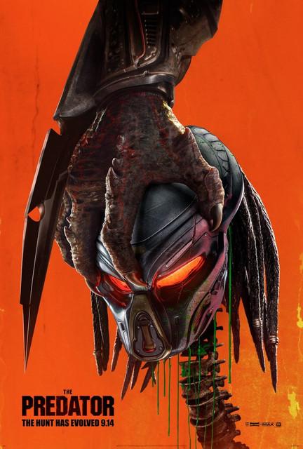 The-Predator-2018-movie-poster