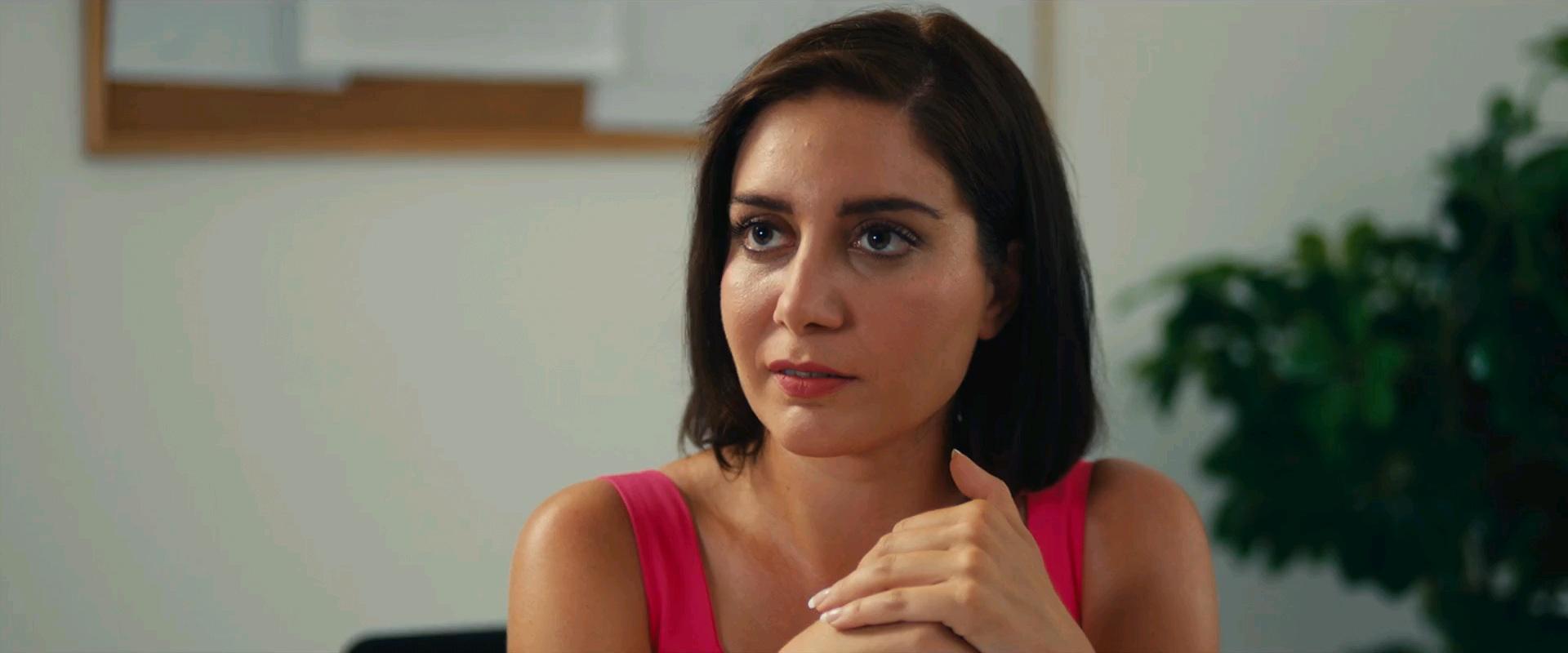 Canavar Gibi: Türk İşi Frankeştayn   2018   Yerli Film   WEB-DL   XviD   Sansürsüz   1080p - m720p - m1080p   WEB-DL   Tek Link
