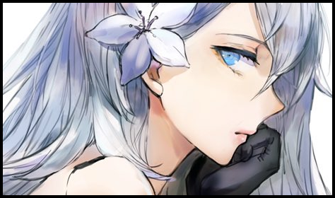 Tea for Two (Cyrus, Shirohime) Banner-shiroi2