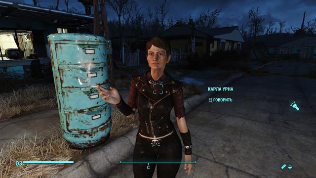Fallout4-2018-12-11-02-41-39-926
