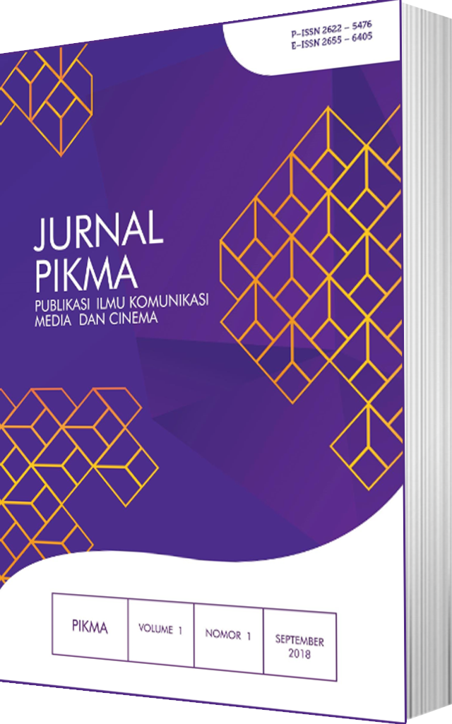 Cover-Pikma