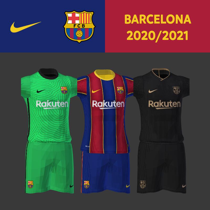 [Image: barcelona-2020-2021.png]