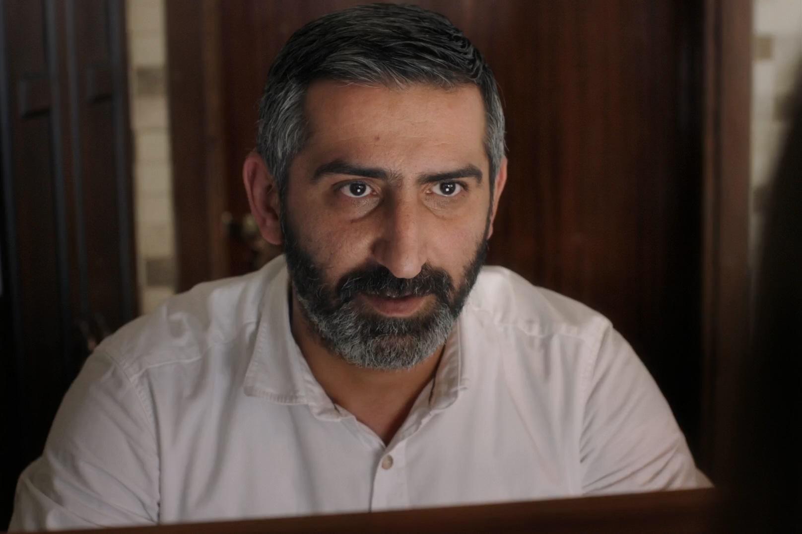 Aman Doktor   Djam   2018   WEB-DL   XviD   Türkçe Dublaj   m720p - m1080p   WEB-DL   Dual   TR-EN   Tek Link