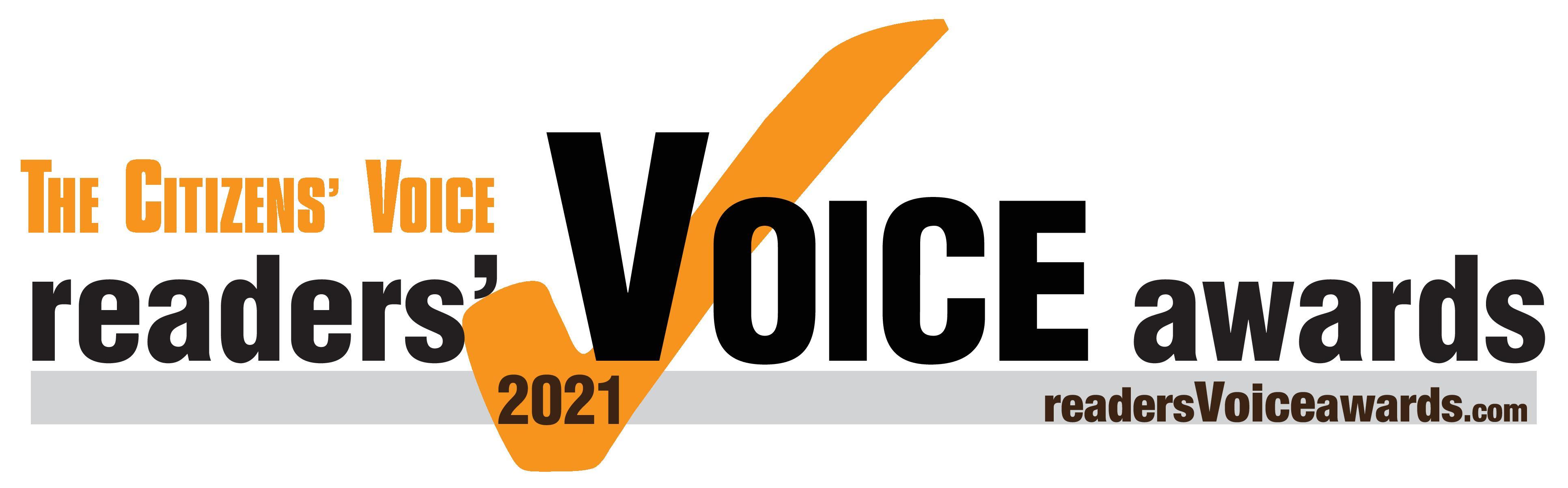 2021-RVALogo-Horiz-page-001