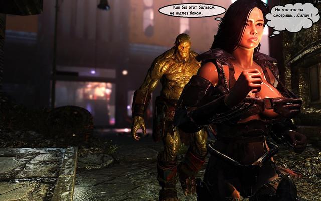 Fallout4-2019-02-01-21-40-25-68.jpg