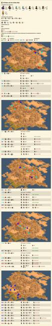 1001-Nacht-Ali-Baba-und-der-dritte-Dieb-2021-07-Sektoren.jpg